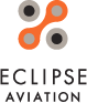 Eclipse Aviation
