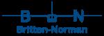 Britten-Norman